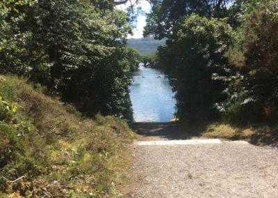 Boat Trips in Killarney