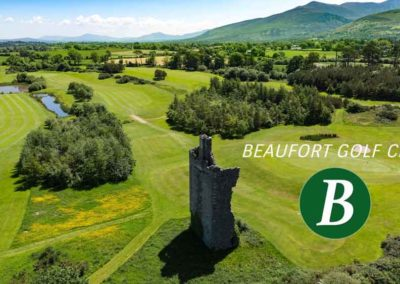 Beaufort Golf Club