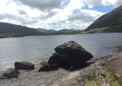 Upper Lake, Killarney