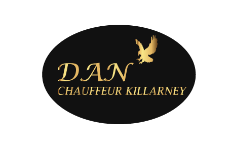 Dan Chauffeur Killarney
